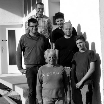 Modellbau Ruess - Team